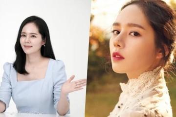 韩国榜首美人野生无P照曝光崩坏老态尽显网叹女神也是普通人