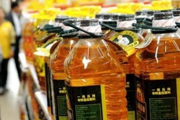 买食用油见瓶身上有这3个字不管什么品牌都是转基因勾兑油