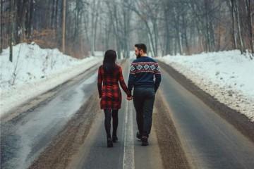 闺蜜告诉我想拴住男人的心只需要四个字成果她自己却离婚了