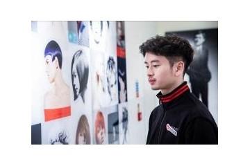 剑琅联盟,发掘有为年青发型师走进国际美发舞台
