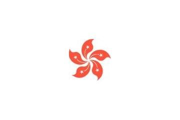 双节同庆——雅蒂大家庭赴福建旅游,打卡最hot网红点!