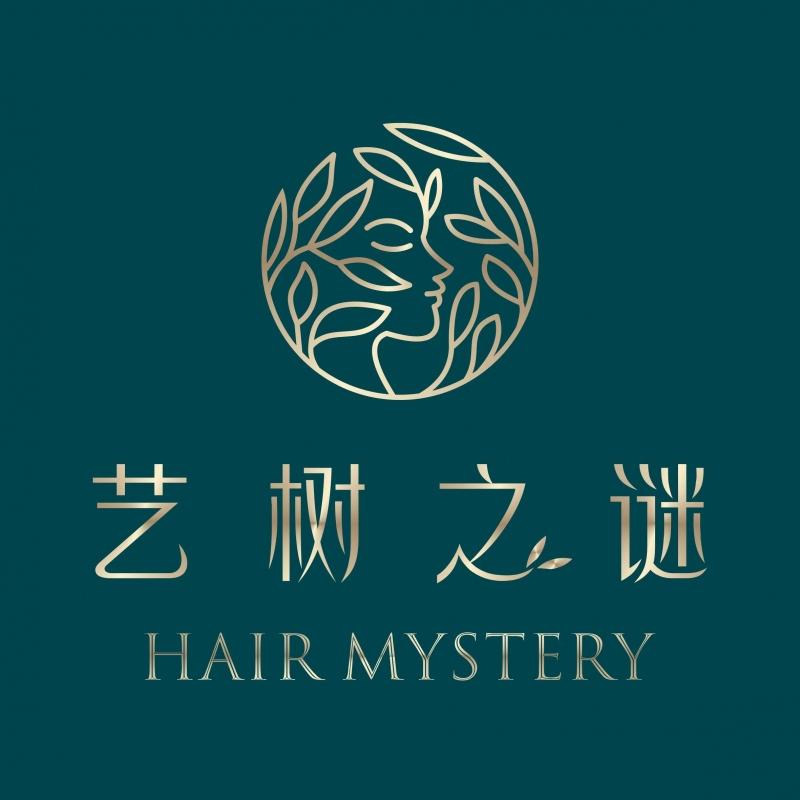 艺树之谜:重新定义生发的奥秘
